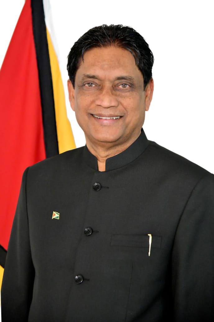 High-Commissioner-Charrandas-Persaud-